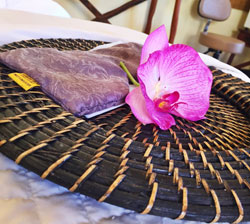 Spa-lah-lah: Relax and Recharge at Ixora Spa at Scrub Island Resort